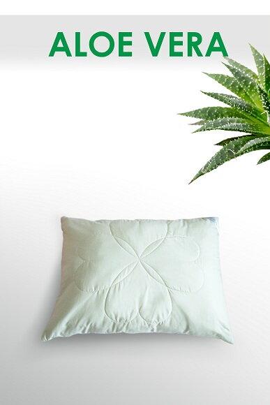 vank aloe vera green. Black Bedroom Furniture Sets. Home Design Ideas