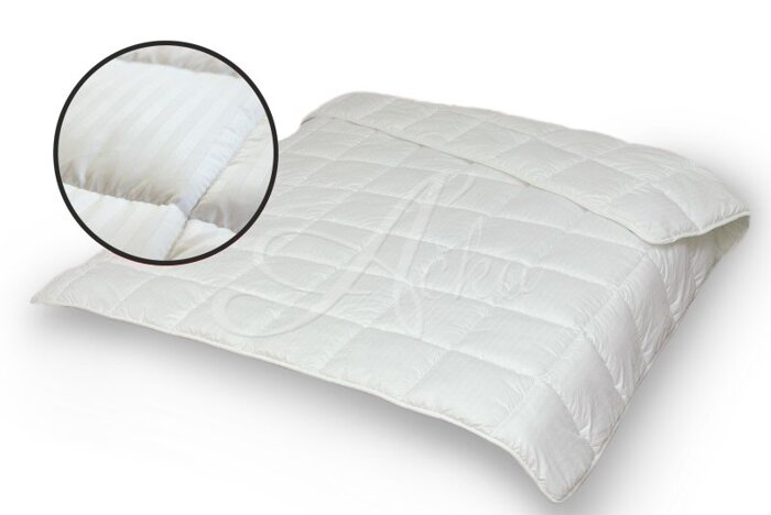 Quilt Antimicrobial