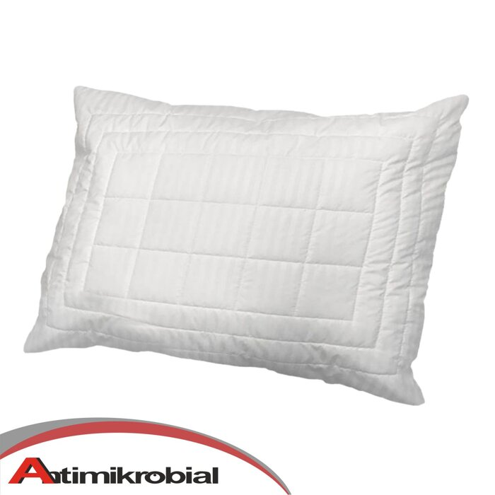 Antimicrobial pillow Antimikrobial | 50x70 cm