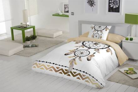 Bed linen Amalla