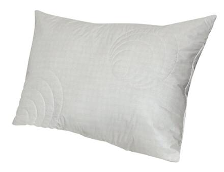 Antiallergic pillow Antistress