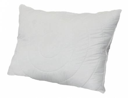 Antiallergic pillow Asthma Friendly
