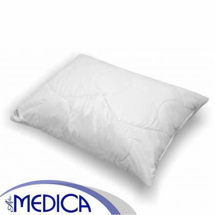 Antiallergic pillow Medica Micro | 70x90 cm